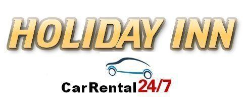 Holiday Inn Car Rental